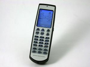 435250