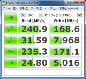 Sumson_ssd_ahci_new