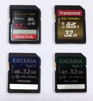 Sdcards_speed_2