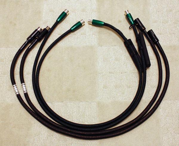Line2_cables