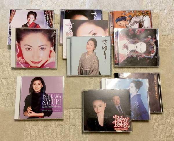 Ishikawa_sayuri_cd4