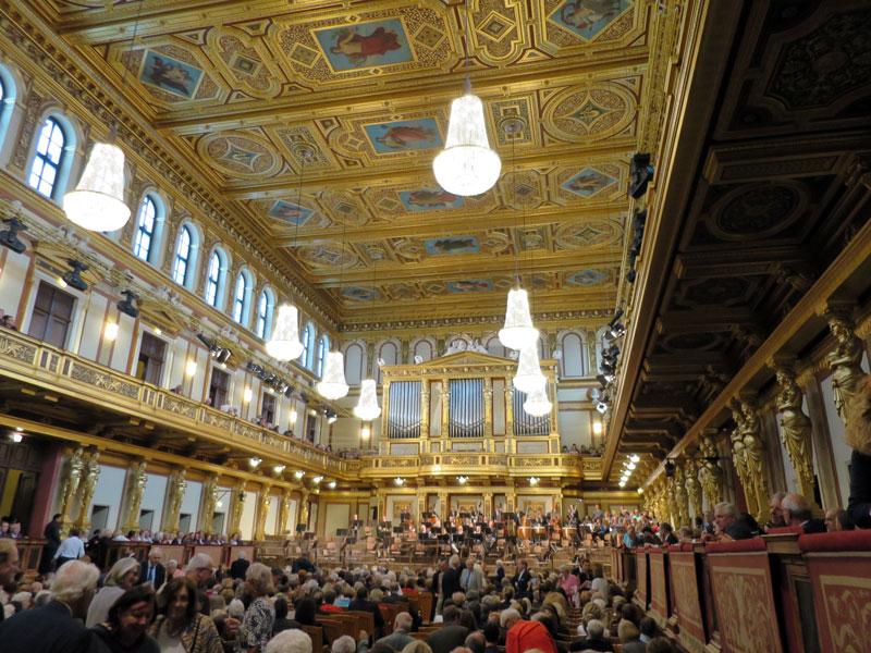 Musikvereinssaal04
