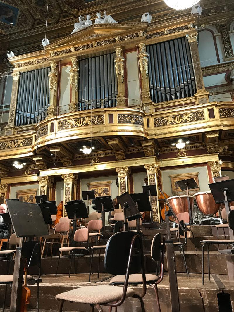 Musikvereinssaal05